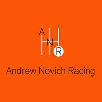 Andrew Novich